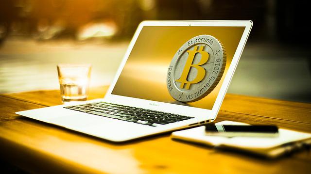important advantages of Bitcoin Evolution